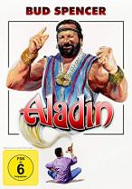 Aladin [DVD]